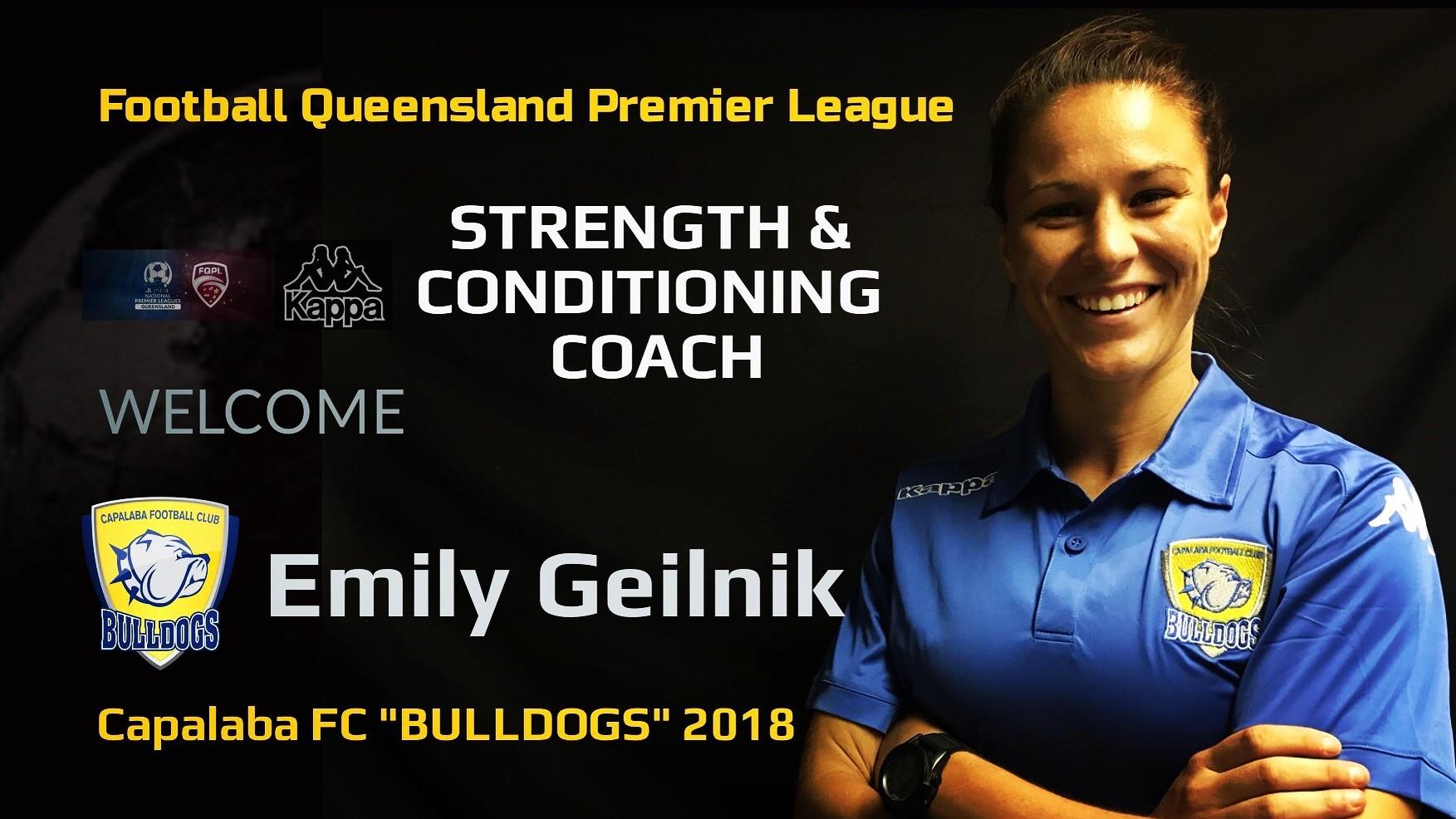 Emily Geilnik Promotion.jpg