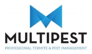 multipest-image.jpg