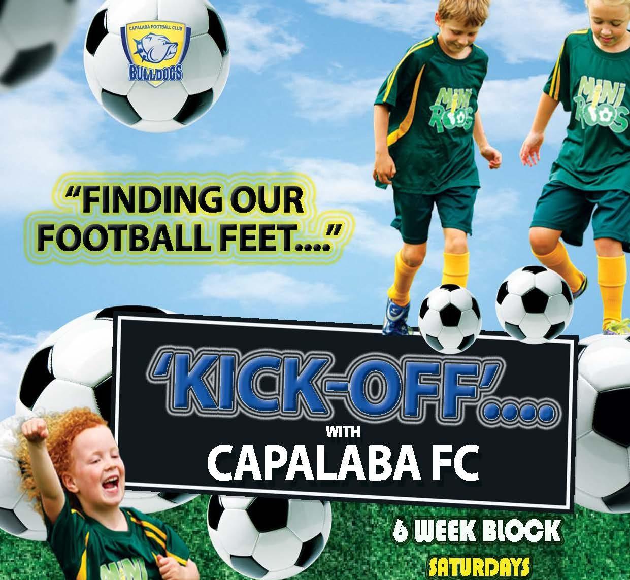 Capalaba FC KickOff Program 2017 Rd3 Final Flyer.jpg