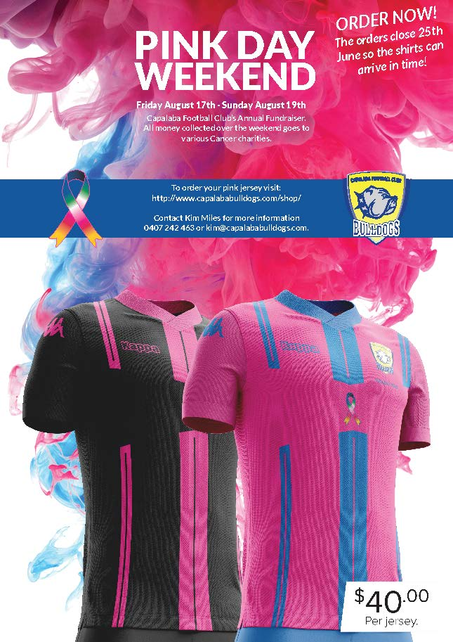 PINKDAY_2018_jersey_final ISSY ORDER NOW.jpg