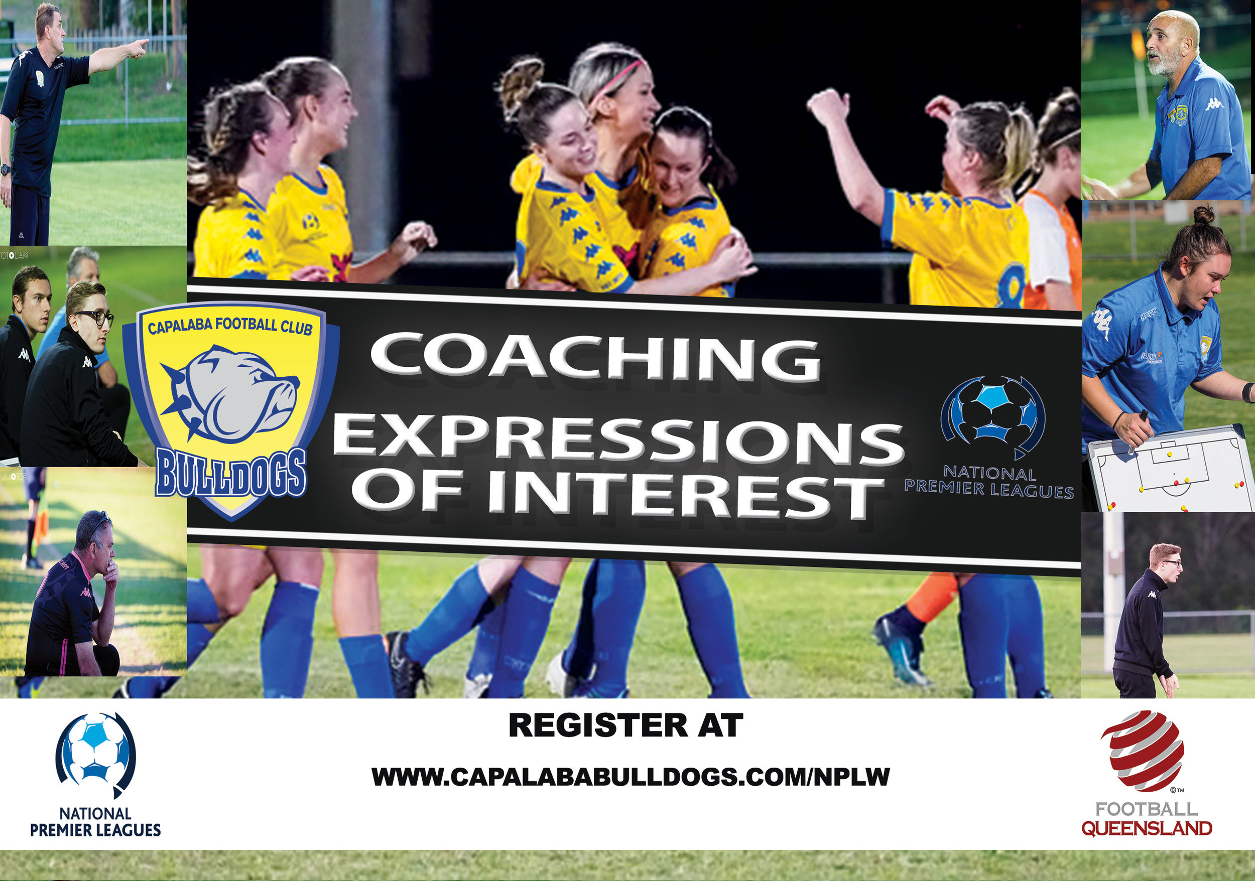 NPLW Coaching EOI NEW.jpg