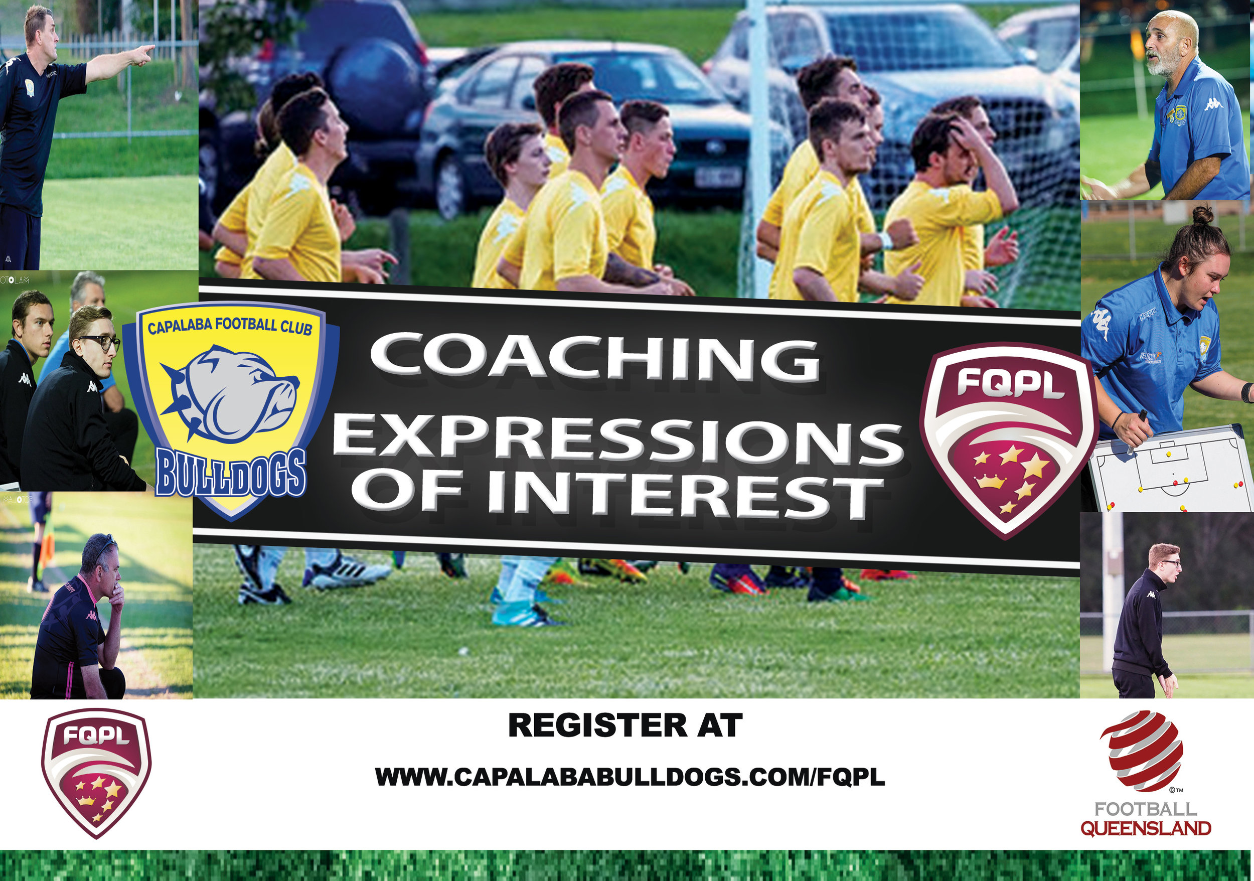 FQPL Coaching EOI NEW.jpg