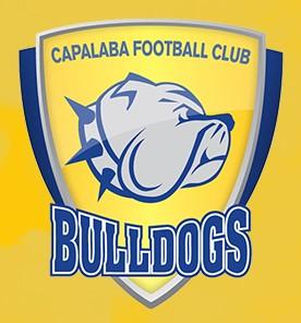 bulldog-logo.jpg