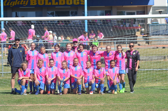 team shot pink day.jpg