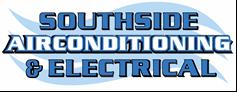 Southside Air Logo 2019.png