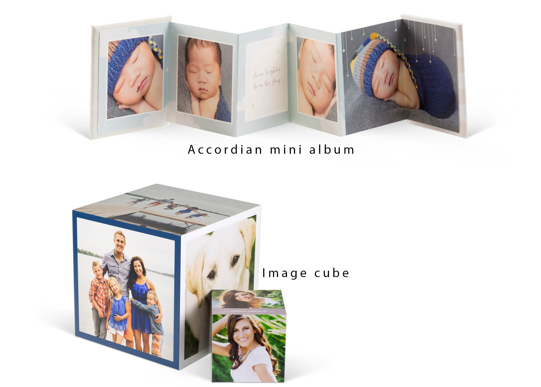 accordian image cube.jpg