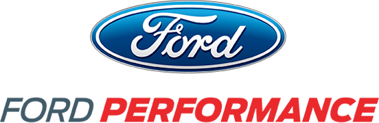 ford-performance-logo-626x250.png