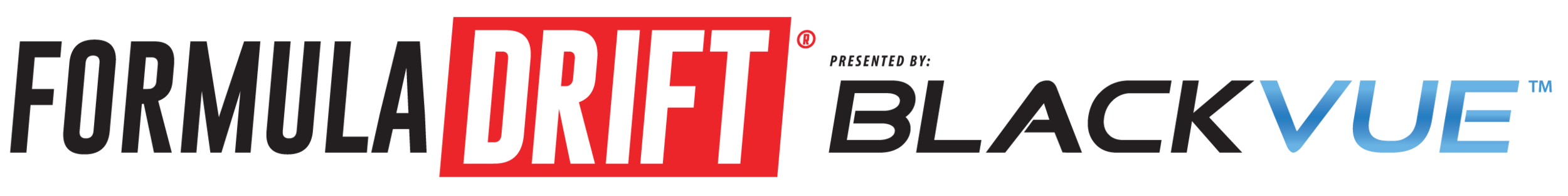 2016_FD-Main-Logo.png