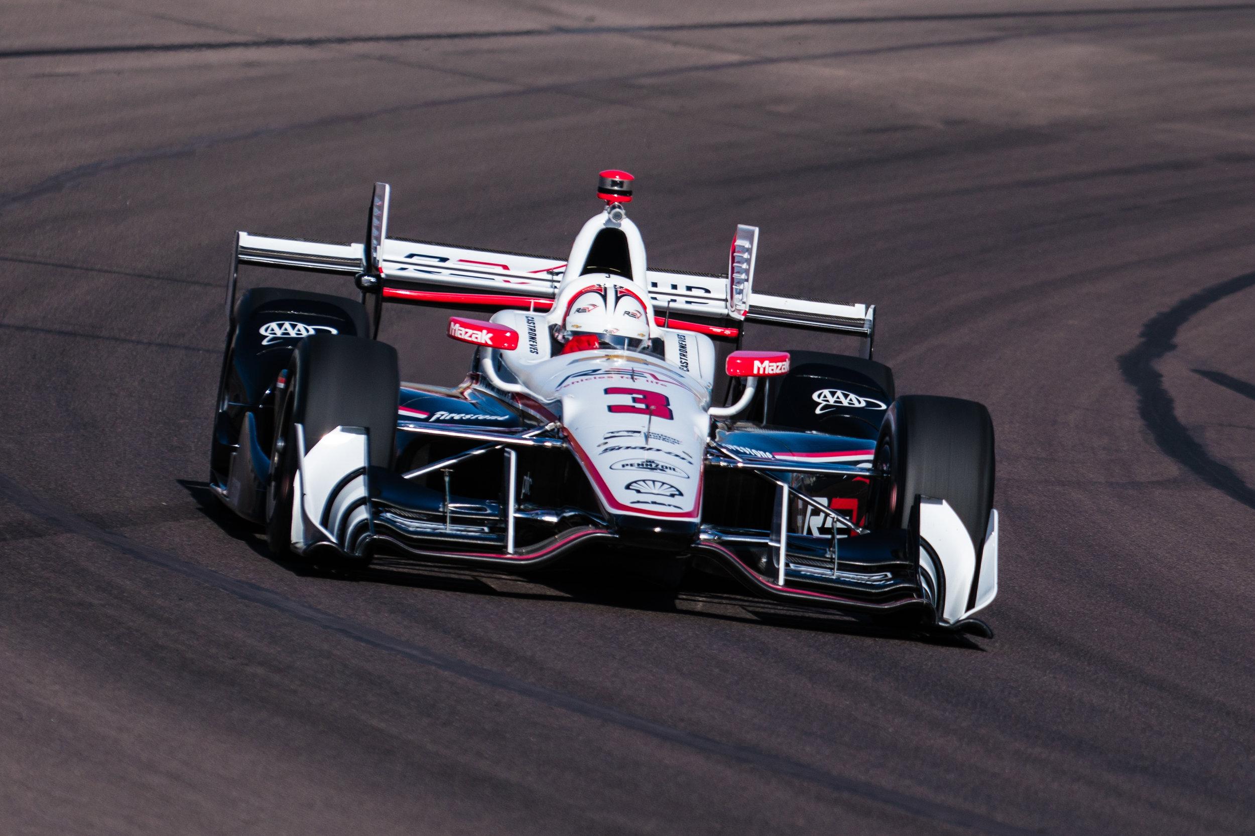 TFF_IndyCar_PIR_Qualifying_Day-22.jpg