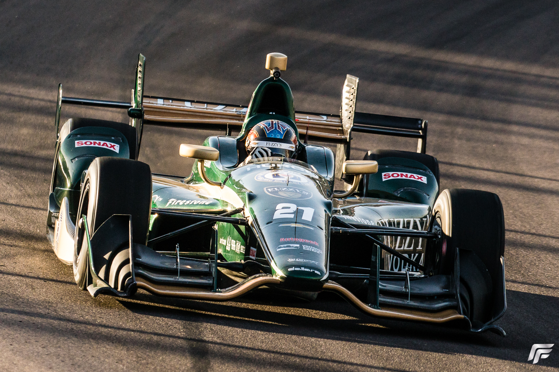 TFF News 2017 IndyCar Phoenix Grand Prix by Bradford Jones-112.jpg