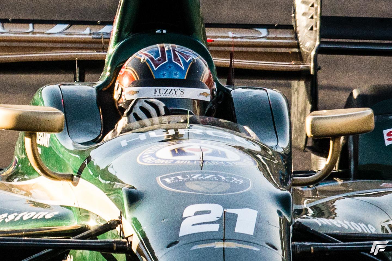 TFF News 2017 IndyCar Phoenix Grand Prix by Bradford Jones-113.jpg