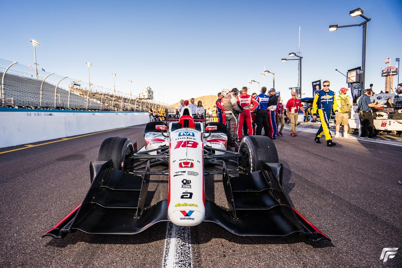 TFF News 2017 IndyCar Phoenix Grand Prix by Bradford Jones-122.jpg