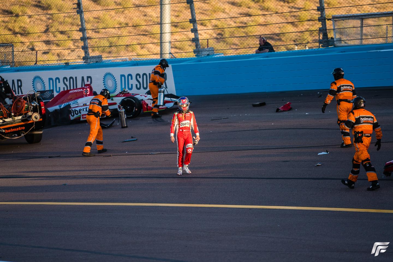 TFF News 2017 IndyCar Phoenix Grand Prix by Bradford Jones-125.jpg