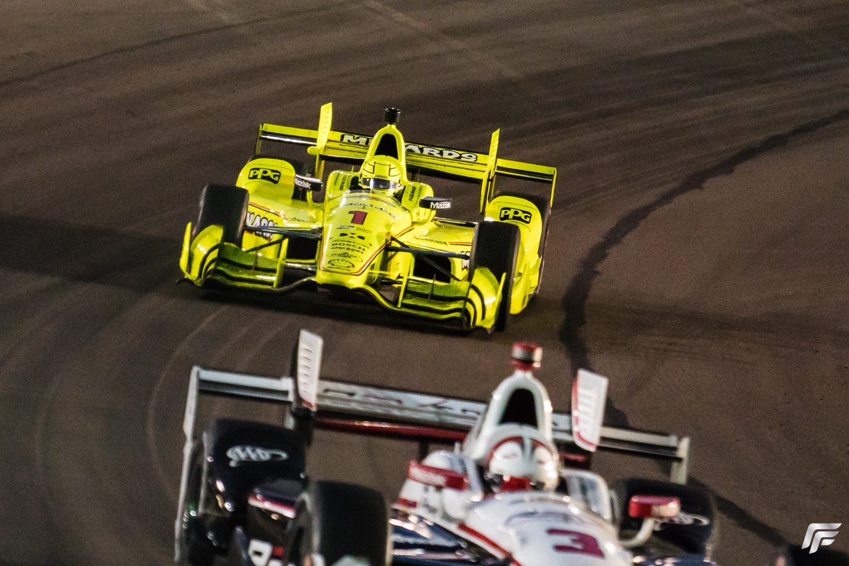TFF News 2017 IndyCar Phoenix Grand Prix by Bradford Jones-128.jpg
