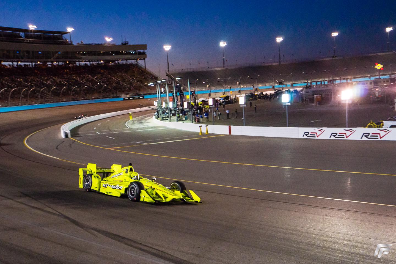 TFF News 2017 IndyCar Phoenix Grand Prix by Bradford Jones-129.jpg