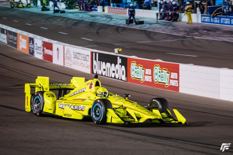 TFF News 2017 IndyCar Phoenix Grand Prix by Bradford Jones-130.jpg