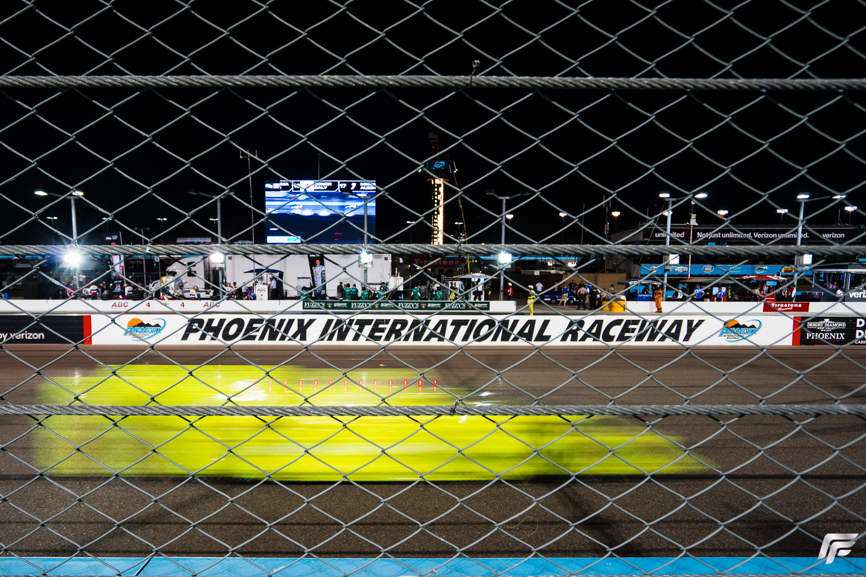 TFF News 2017 IndyCar Phoenix Grand Prix by Bradford Jones-133.jpg