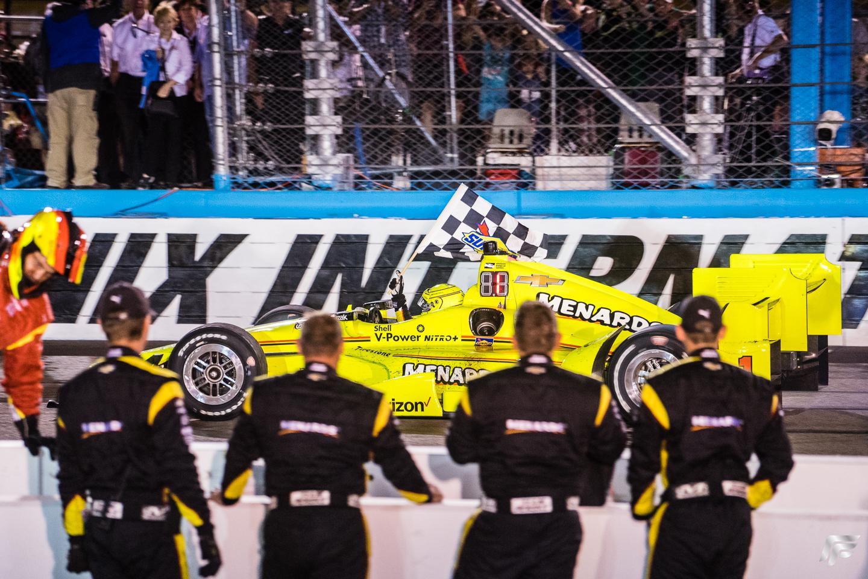 TFF News 2017 IndyCar Phoenix Grand Prix by Bradford Jones-138.jpg