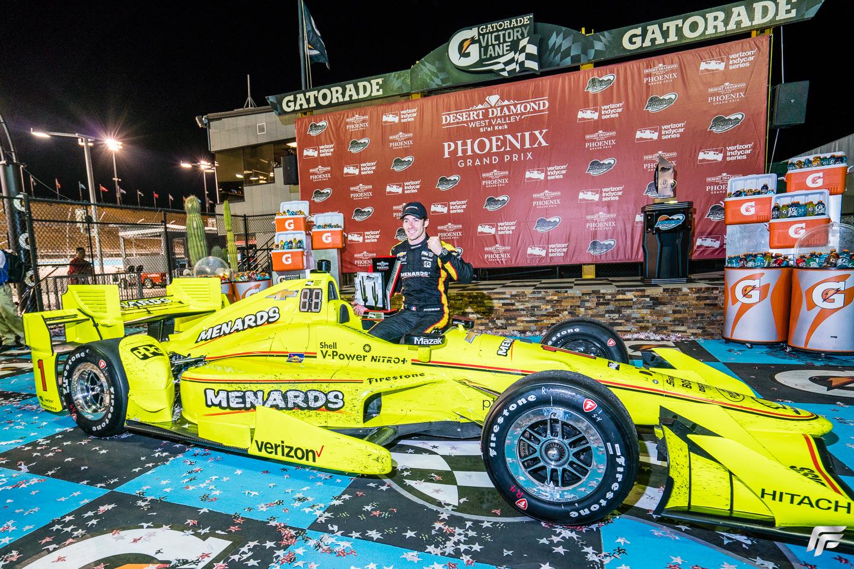 TFF News 2017 IndyCar Phoenix Grand Prix by Bradford Jones-142.jpg