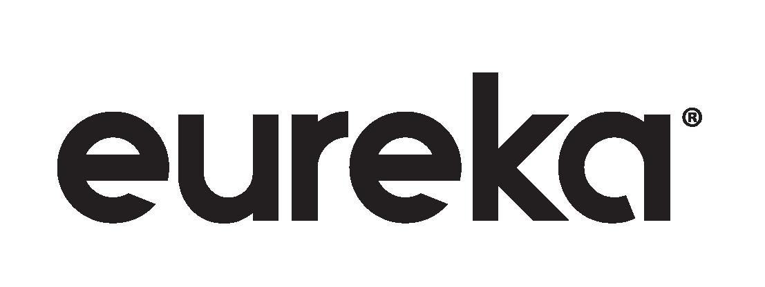 Eureka logo Blk.png