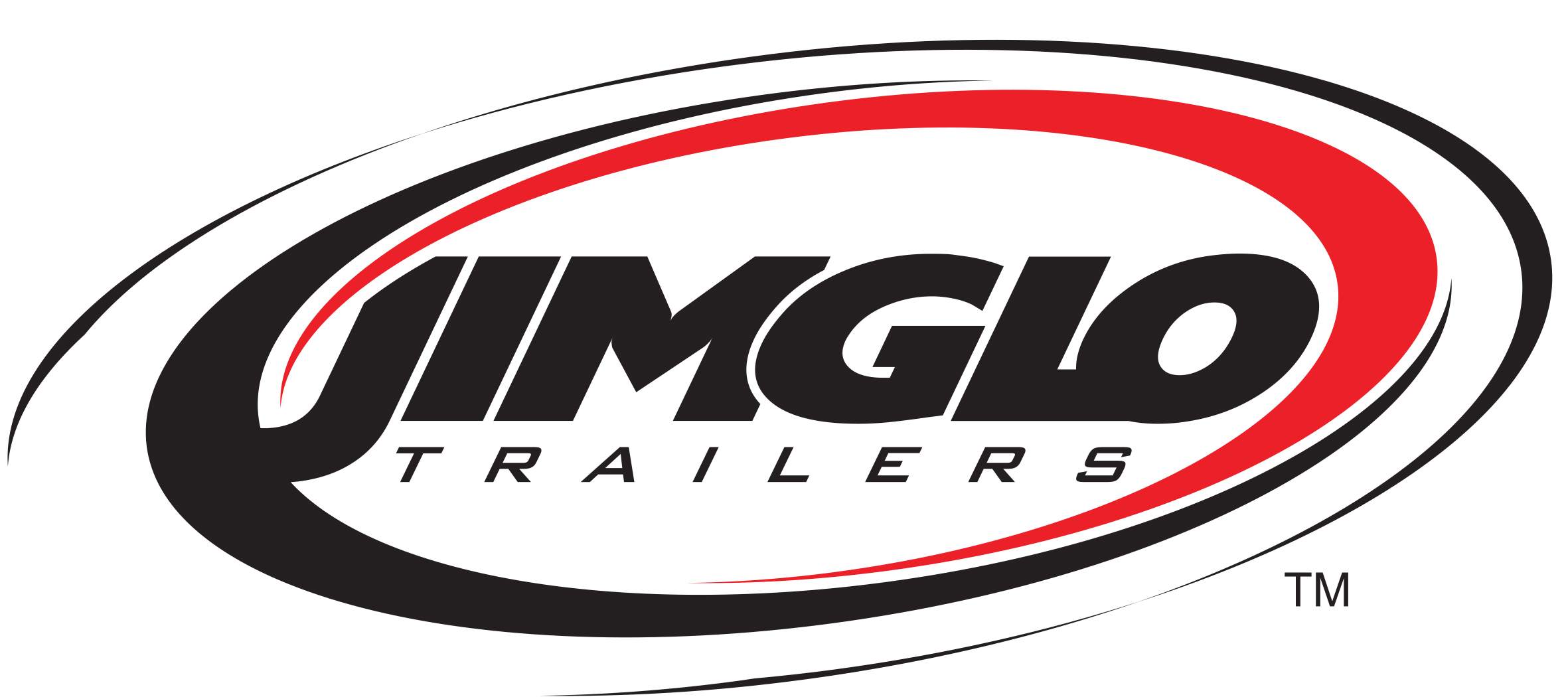 JIMGLO Logo.jpg