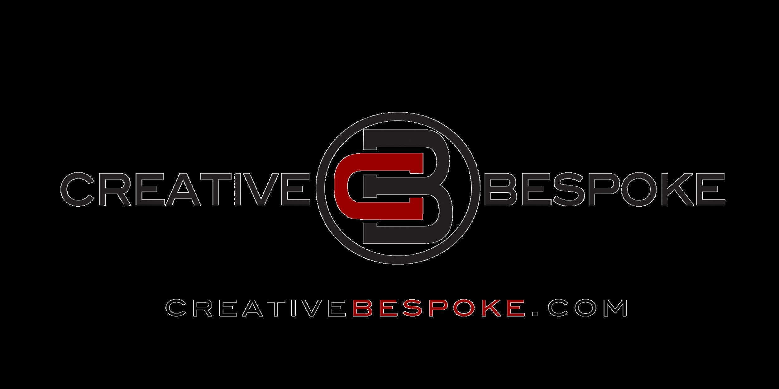 Creative Bespoke.png