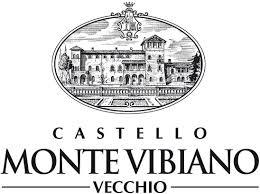 Monte Vibiano.jpg