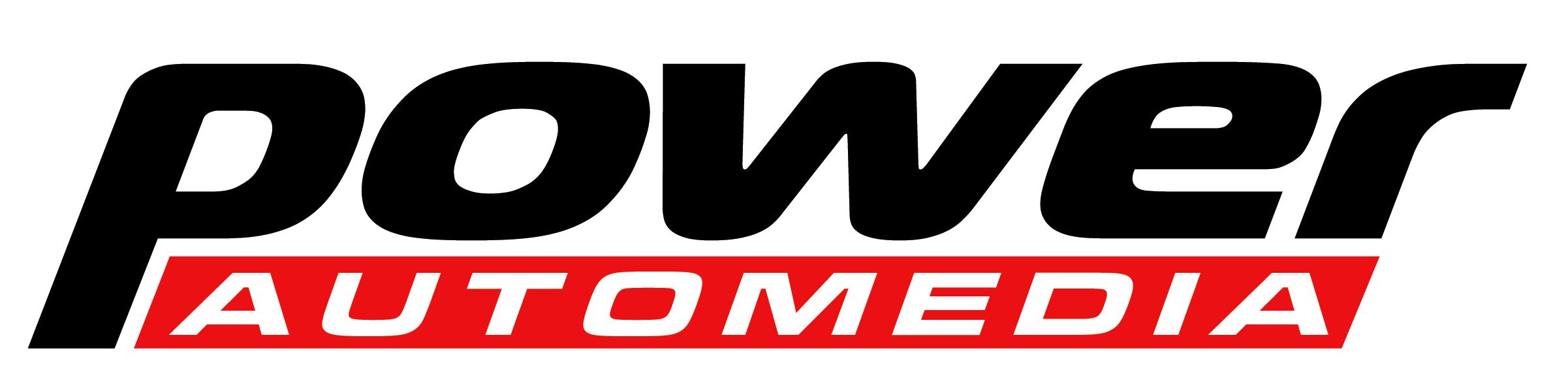 PAM_logo.jpg