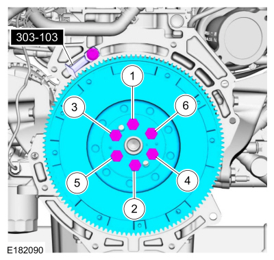 Fly wheel.png