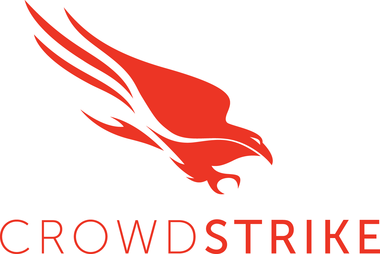 CrowdStrike_stacked-red.png
