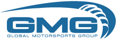 GMG Sig Logo.png