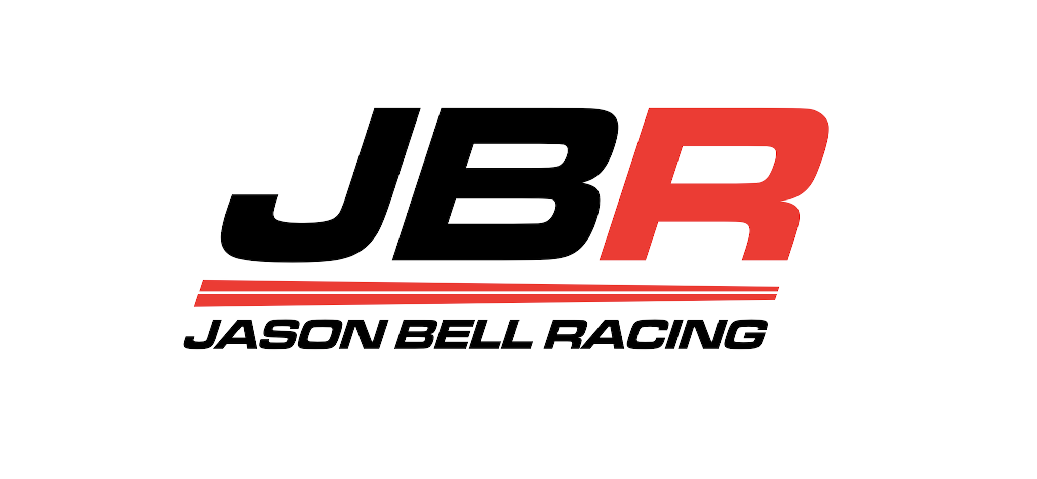 Jason Bell Racing.PNG
