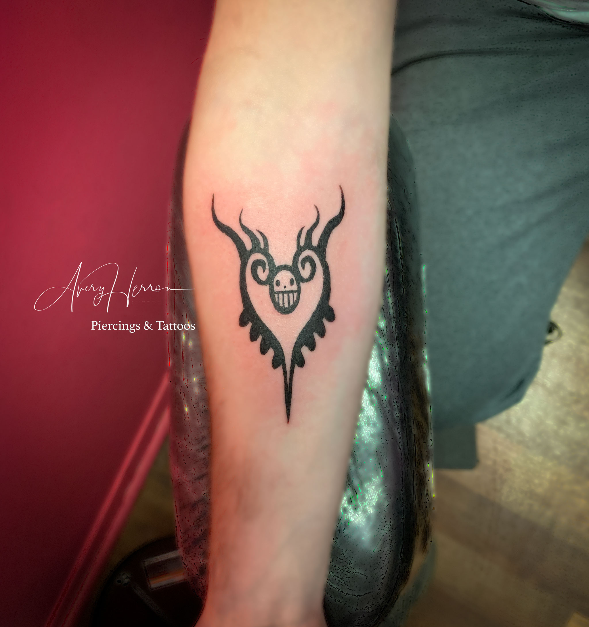 Owl-One-Piece-Tattoo.JPG
