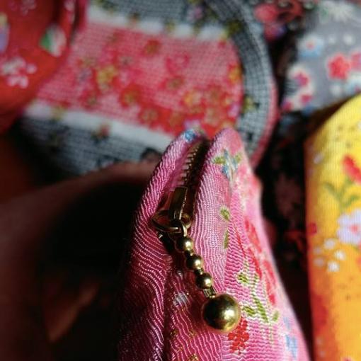 Sachi - Accessories