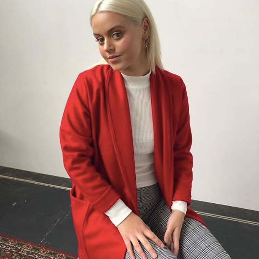 Honest Studios - Clothing