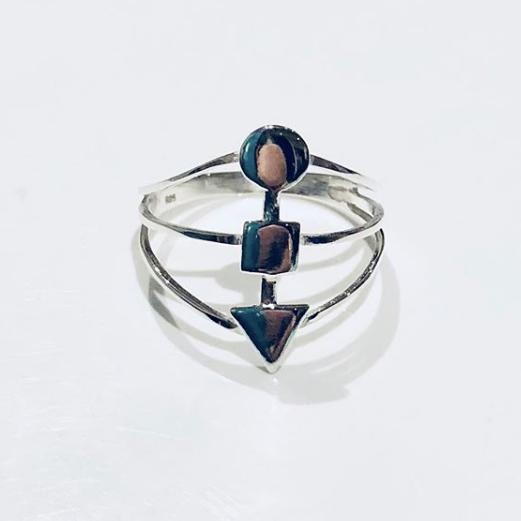 Sophie M Designs - Jewellery