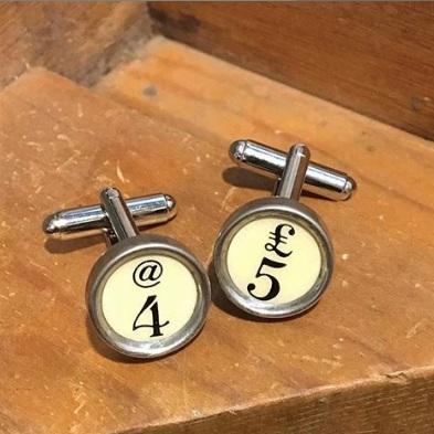 Type C - Accessories