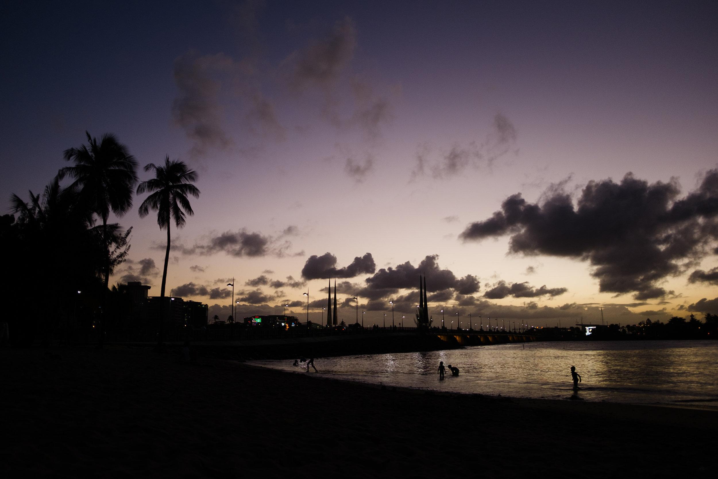puertorico_february_azureewiitala-193.jpg
