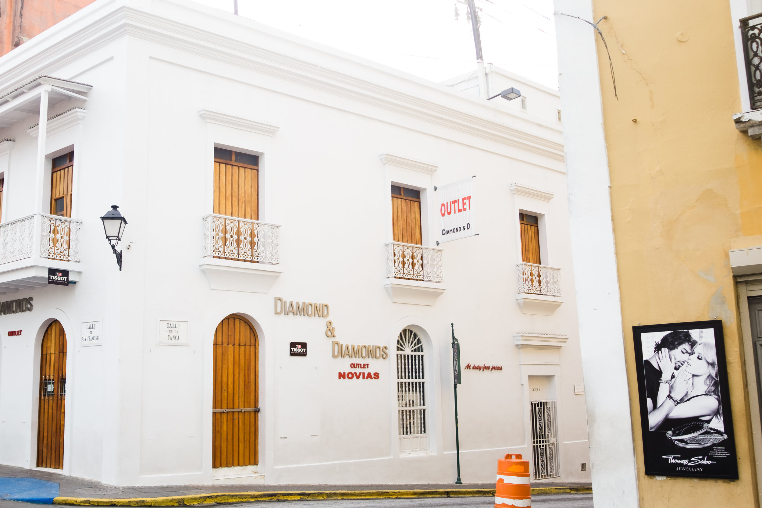 puertorico_february_azureewiitala-201.jpg