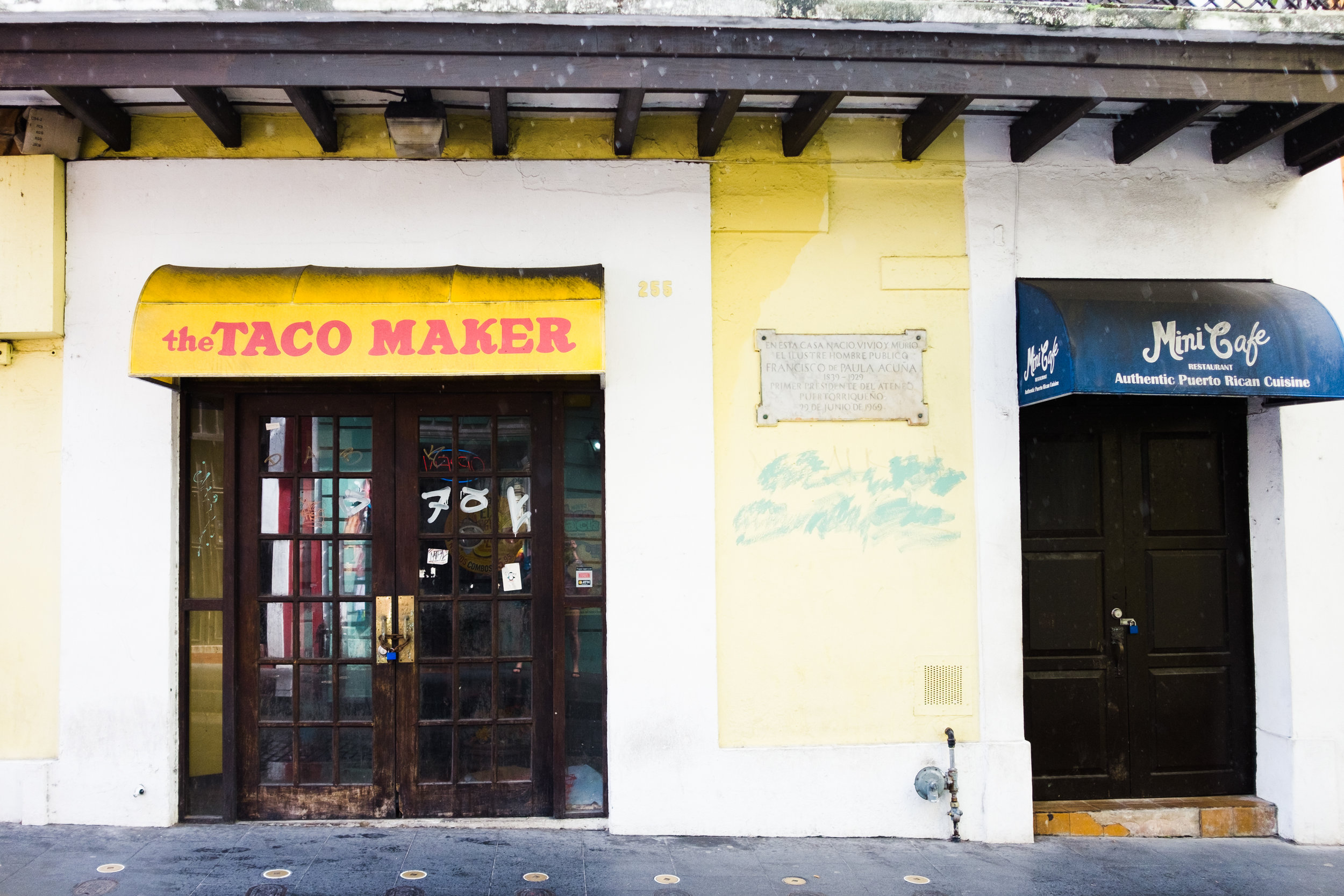 puertorico_february_azureewiitala-222.jpg