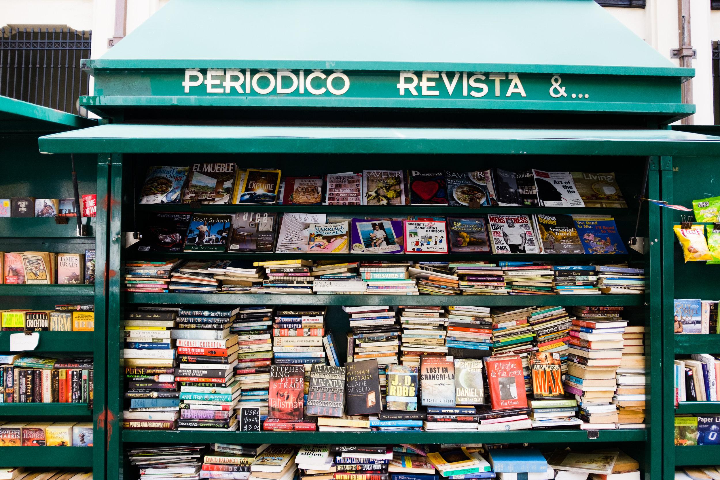 puertorico_february_azureewiitala-248.jpg