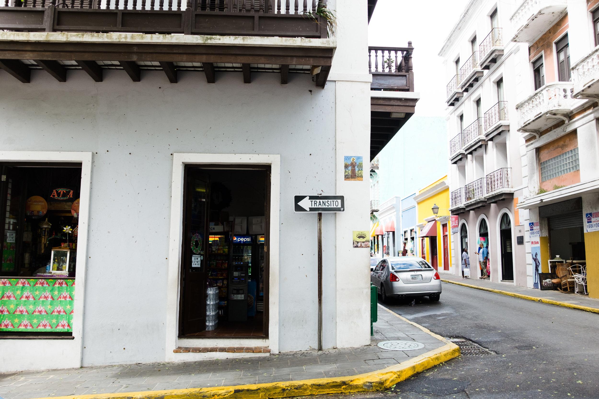 puertorico_february_azureewiitala-253.jpg
