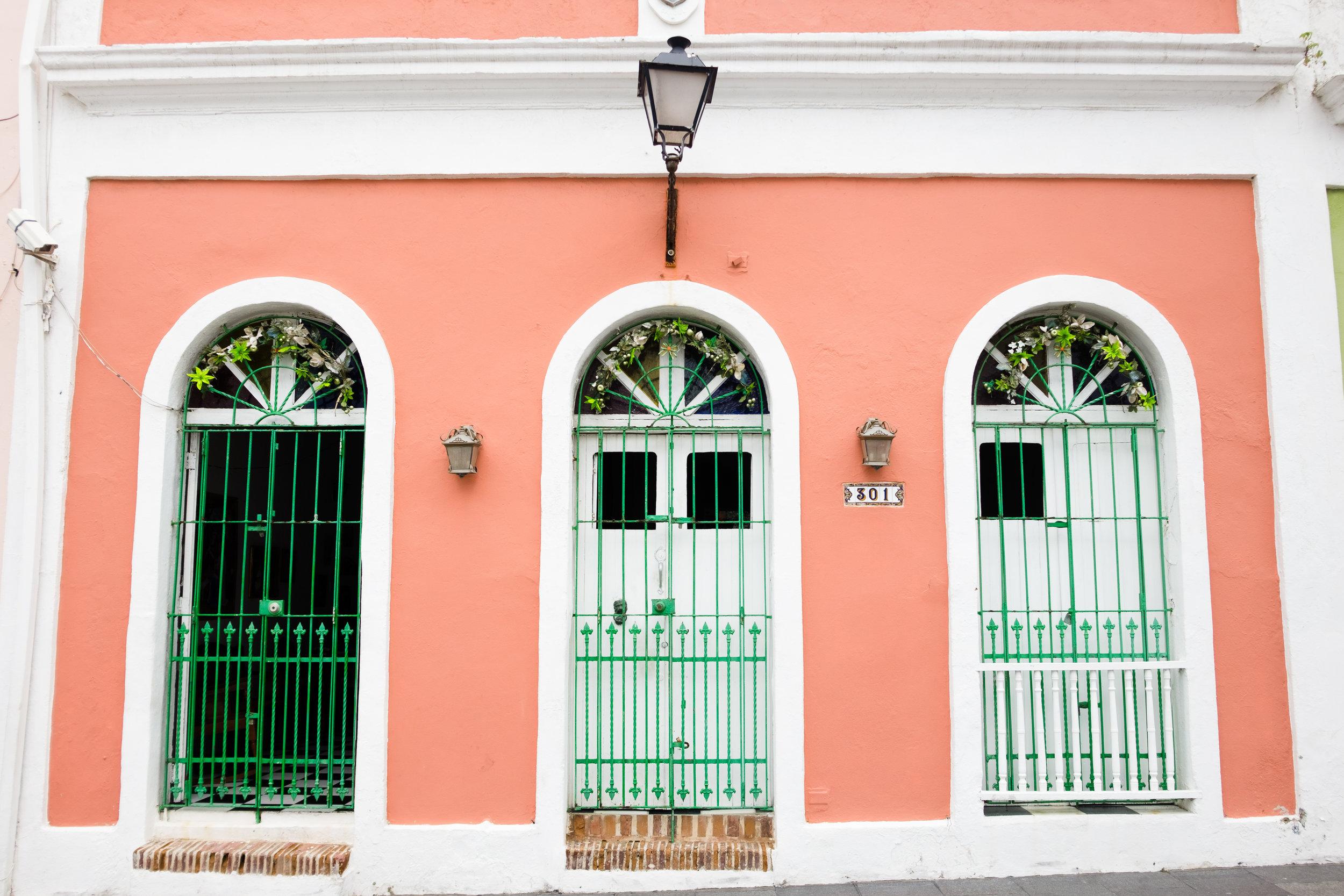 puertorico_february_azureewiitala-271.jpg