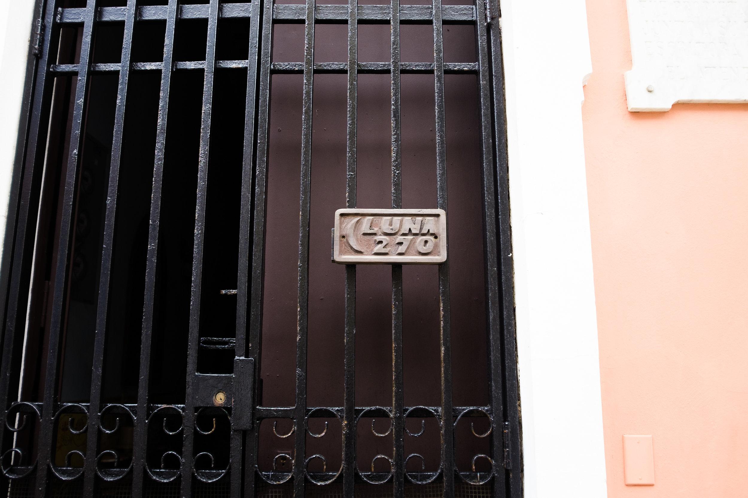 puertorico_february_azureewiitala-274.jpg