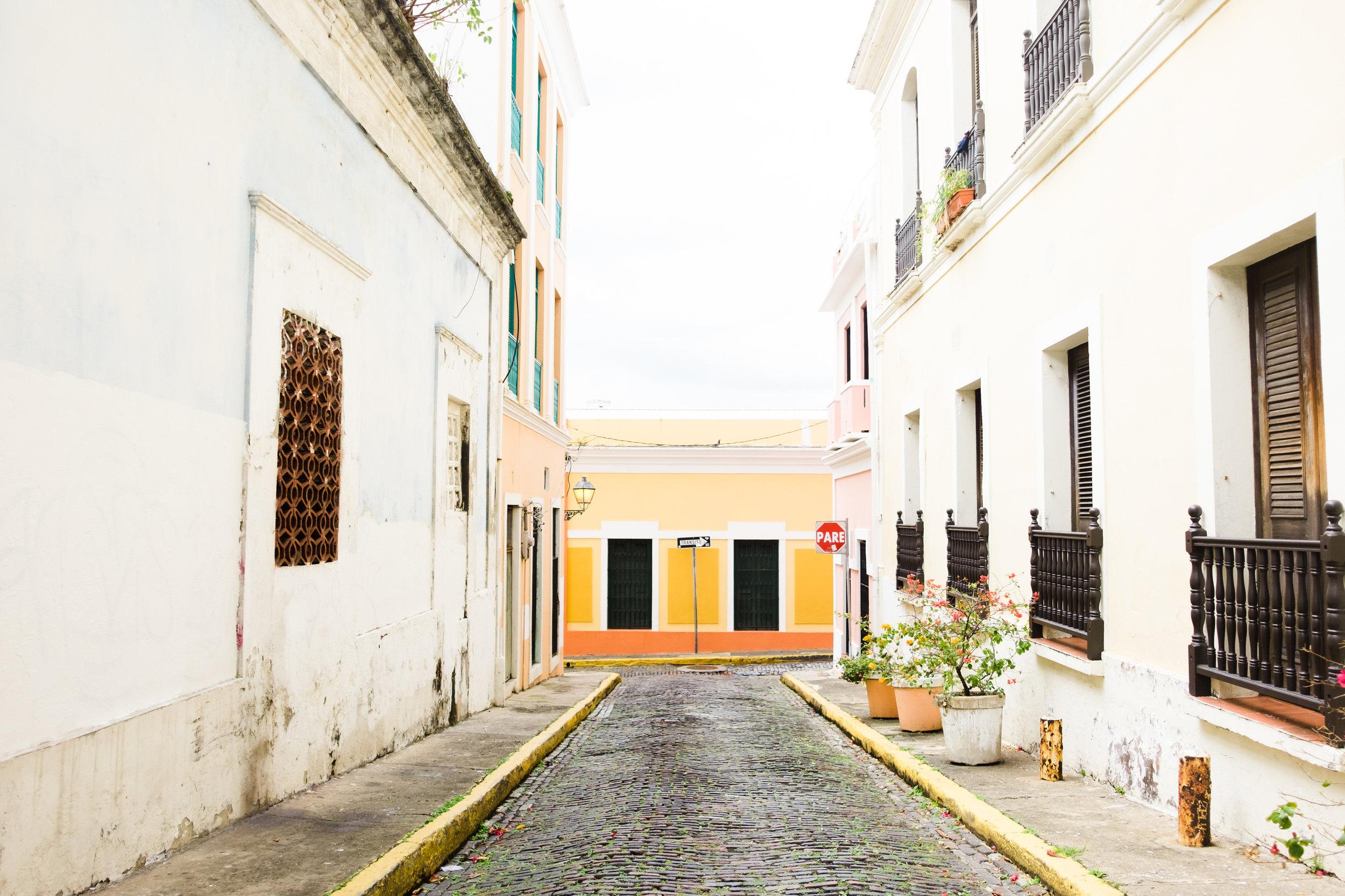 puertorico_february_azureewiitala-286.jpg