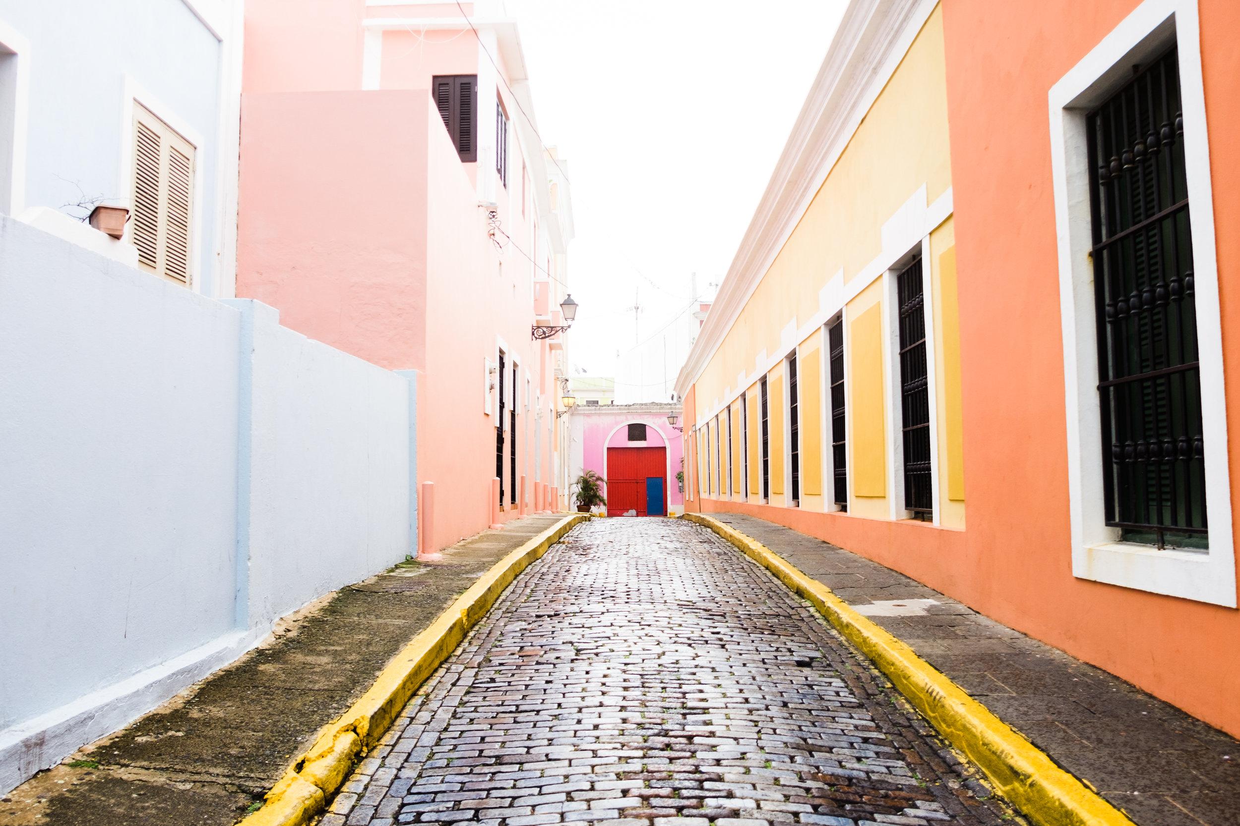 puertorico_february_azureewiitala-289.jpg
