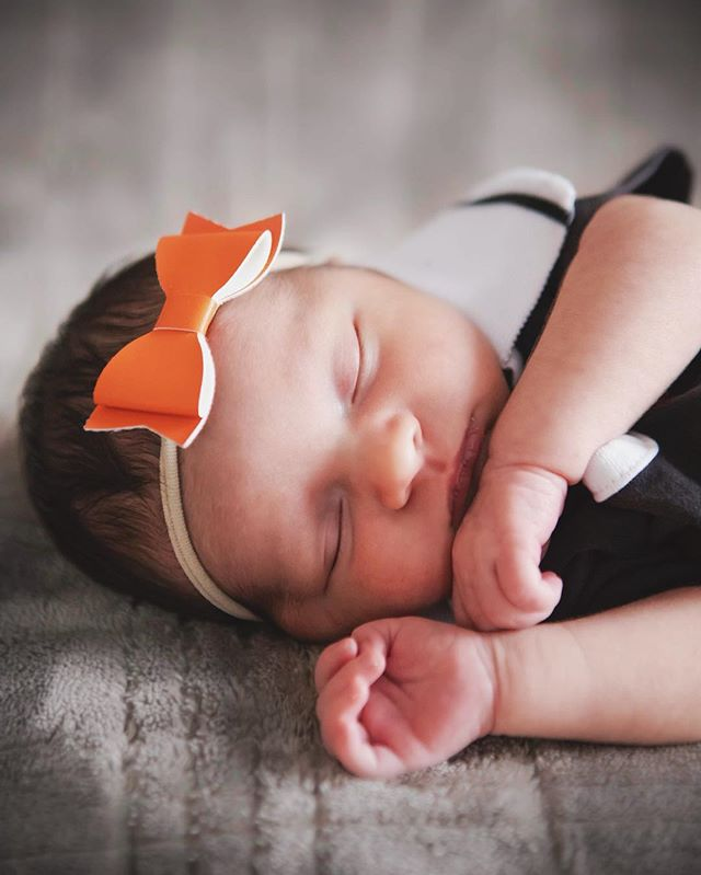 Well ladies, Gracie Fell can't wait for her 1st steak dinner tomorrow night! Save our favorite table for us. 😍 #graciefellinlove #onceawildcat