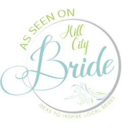 As-Seen-On-Hill-City-Bride-Circle2-260x260.png