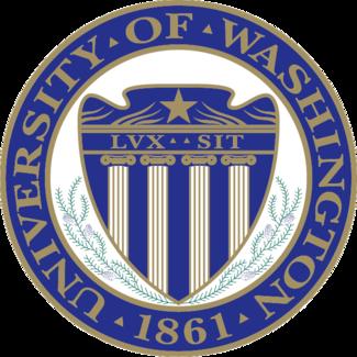 University_of_Washington-Seattle_Campus_220156.png