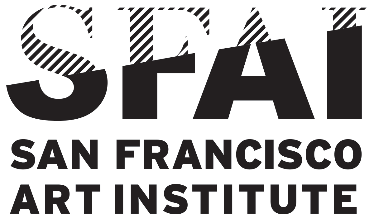 舊金山藝術學院